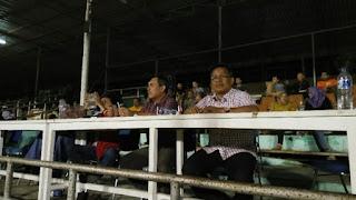 Aminullah Usman Resmi Didukung Partai Golkar di Pilkada Banda Aceh?