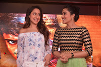 Nakshatram Telugu Movie Teaser Launch Event Stills  0059.jpg