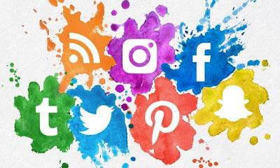 تطبيقات فيس بوك تعرف على أفضل تطبيقات الأندرويد و الأي أو اس