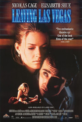 Leaving Las Vegas |1995| |DVD| |R1| |NTSC| |Latino|