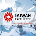 TAITRA to highlight Taiwan's strengths in the smart medical industry.