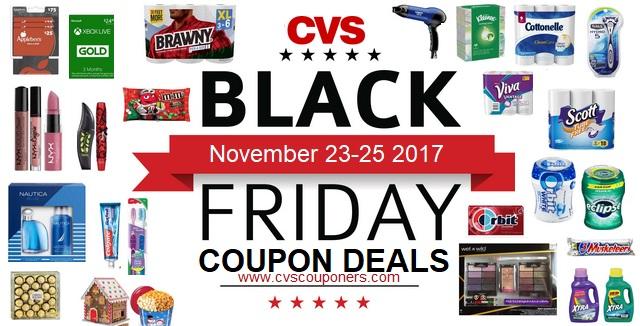 http://www.cvscouponers.com/2017/11/cvs-black-friday-coupon-match-ups.html