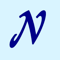 http://en.numista.com/
