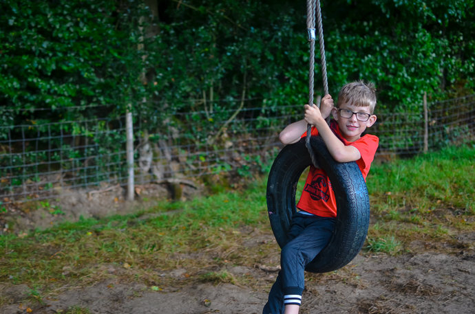 camping with kids, bedgebury campsite, family travel blog