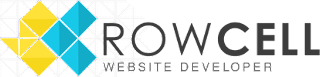 Lowongan Surabaya, Website and Social Media Officer, Rowcell Webdev