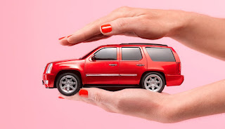 Tips On How To Chose The Appropriate Motor Insurance