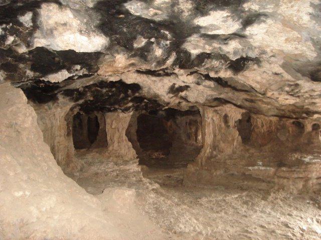 To σπήλαιο της Μιλάτου και η τραγική ιστορία του!!