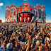 COVID 19 - Governo proíbe realização de festivais de música até 30 de setembro