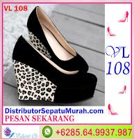 +62.8564.993.7987, Sepatu Wanita, Istana Sepatu Wanita Online, Istana Sepatu Wanita Murah