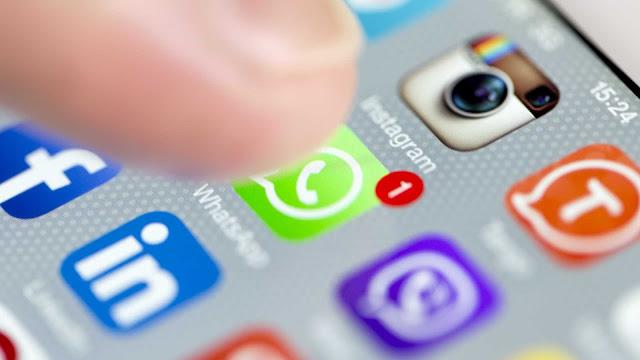 redes-sociais-242