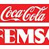 FEMSA interrumpiría producción de Coca-Cola en Venezuela si se gasta el azúcar
