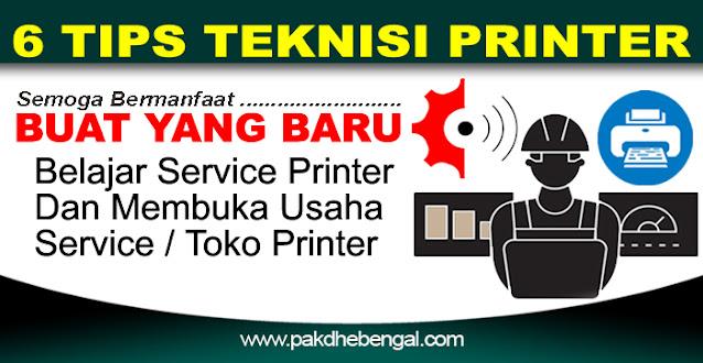 service printer, teknisi printer, teknisi printer terdekat, teknisi printer panggilan, tips menjadi teknisi printer, tips teknisi printer, kursus teknisi printer,teknisi printer freelance, teknisi printer panggilan, teknisi printer jakarta, teknisi printer bekasi, teknisi printer brother, teknisi printer di surabaya, teknisi printer dan laptop, kursus teknisi printer di jakarta, belajar teknisi printer, kursus teknisi printer di jakarta, kursus teknisi printer, kursus teknisi printer jakarta, kursus teknisi printer surabaya, kursus teknisi printer di surabaya, belajar jadi teknisi printer, kursus teknisi printer di malang, kursus teknisi printer semarang, kursus teknisi printer bandung, teknisi printer epson, teknisi printer adalah