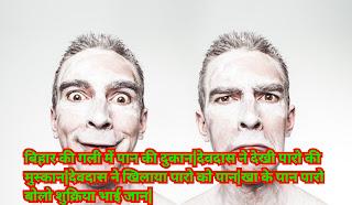 masti shayari in hindi