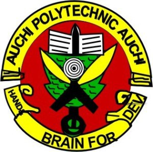 AUCHI POLY SPAT Admission Form 2020/2021 | ND & HND