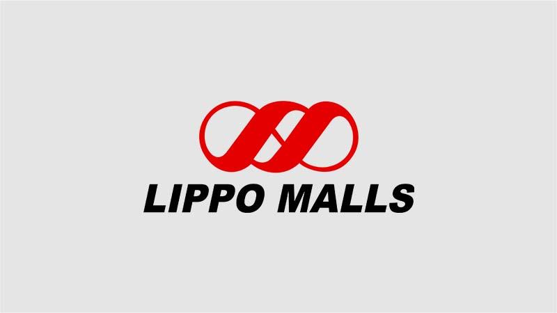 Lowongan Kerja PT Lippo Malls Indonesia