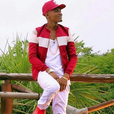 Sam Wa Ukweli New Video - Kisiki Mp4 Video Download