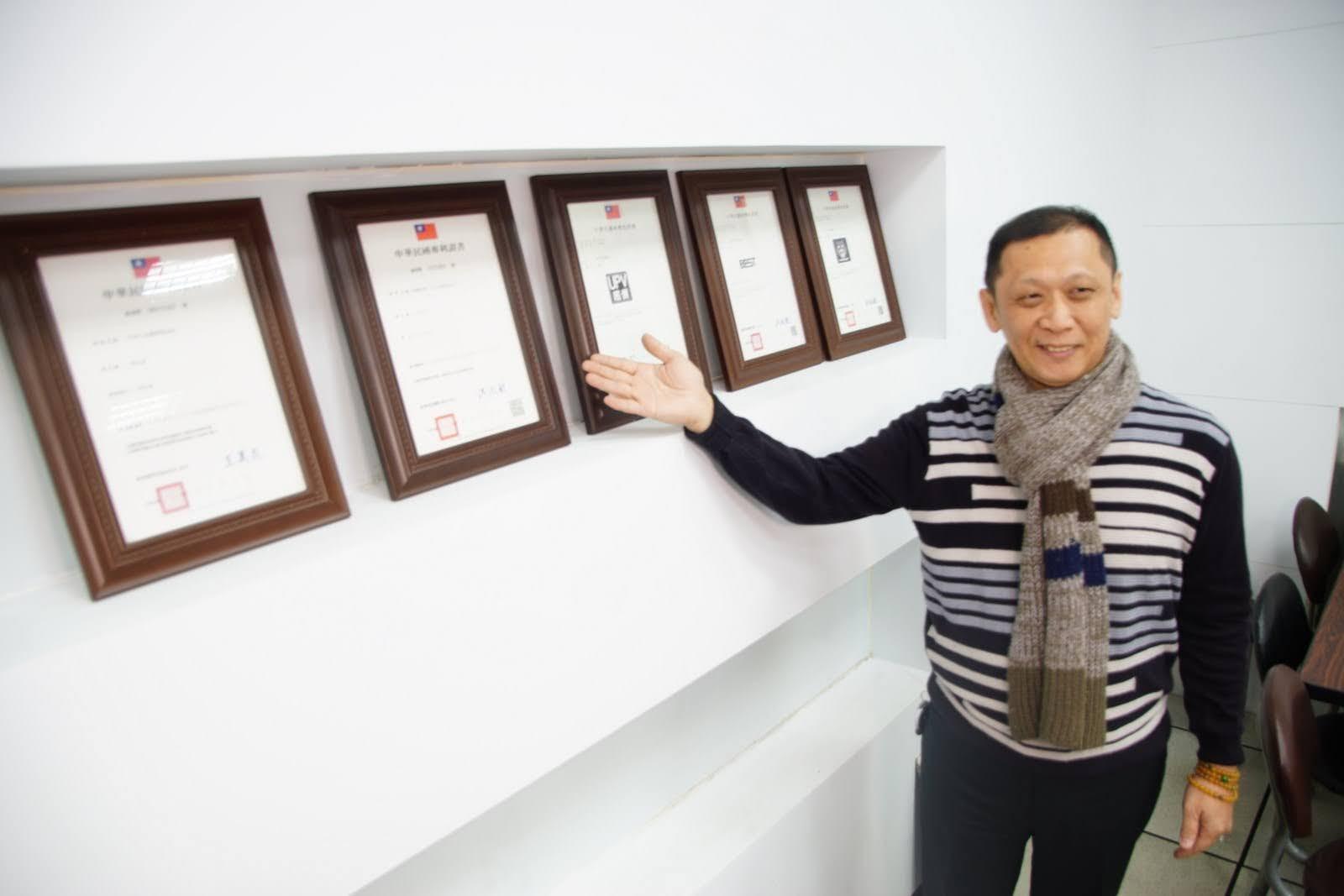 台南|BEST國家專利品管中古車|九州欣旺汽車|優質二手車|店家