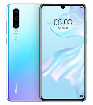 Harga Jual Hp Huawei P30 Terbaru 2021