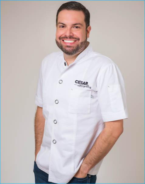 restaurante chef venezolano bocas house