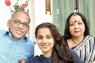 Vidya Balan, Biography, Profile, Biodata, Family , Husband, Son, Daughter, Father, Mother, Children, Marriage Photos.