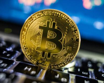 bitcoin guadelupa cumpărați bitcoin australia