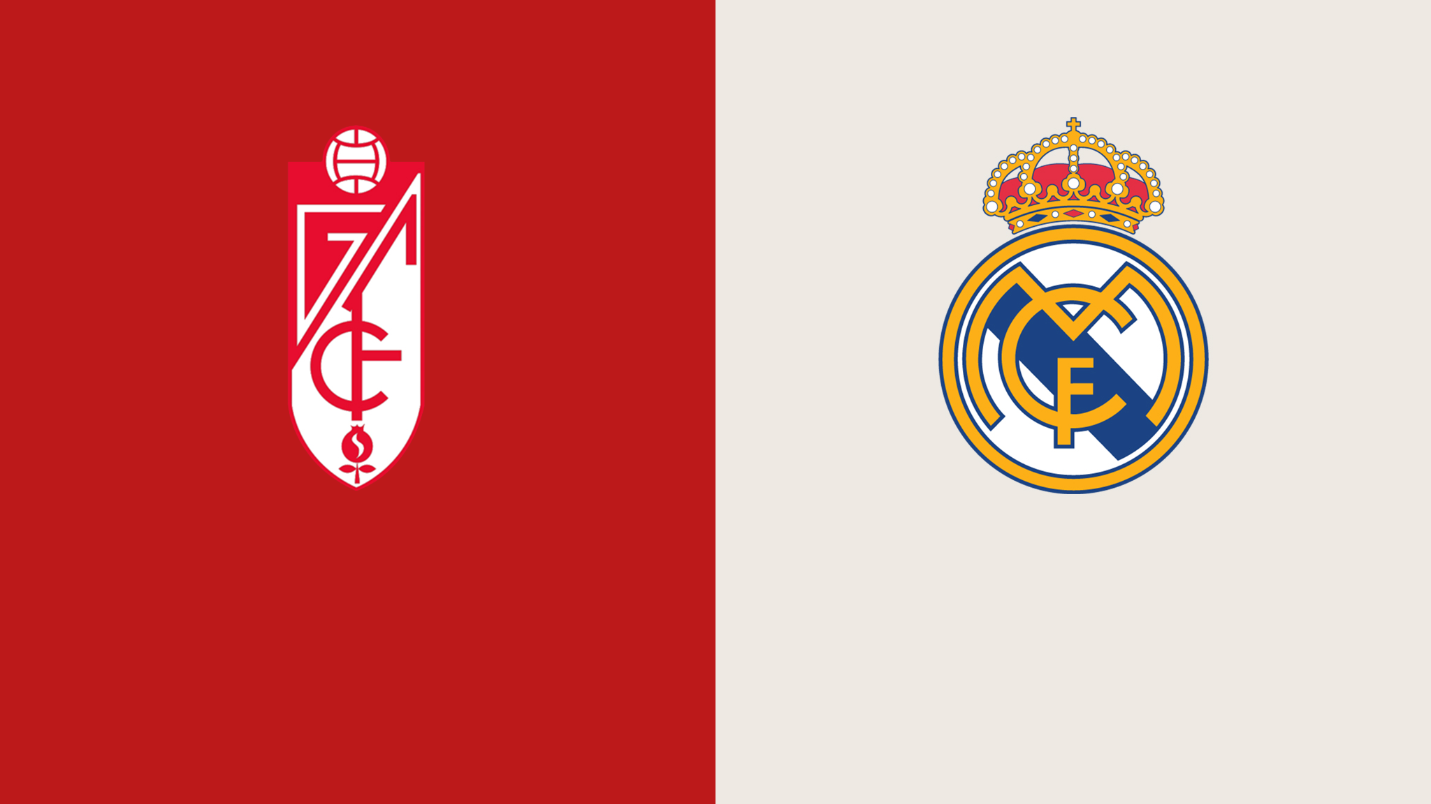 موعد مباراة ريال مدريد القادمة ضد غرناطة والقنوات الناقلة في الدوري الإسباني