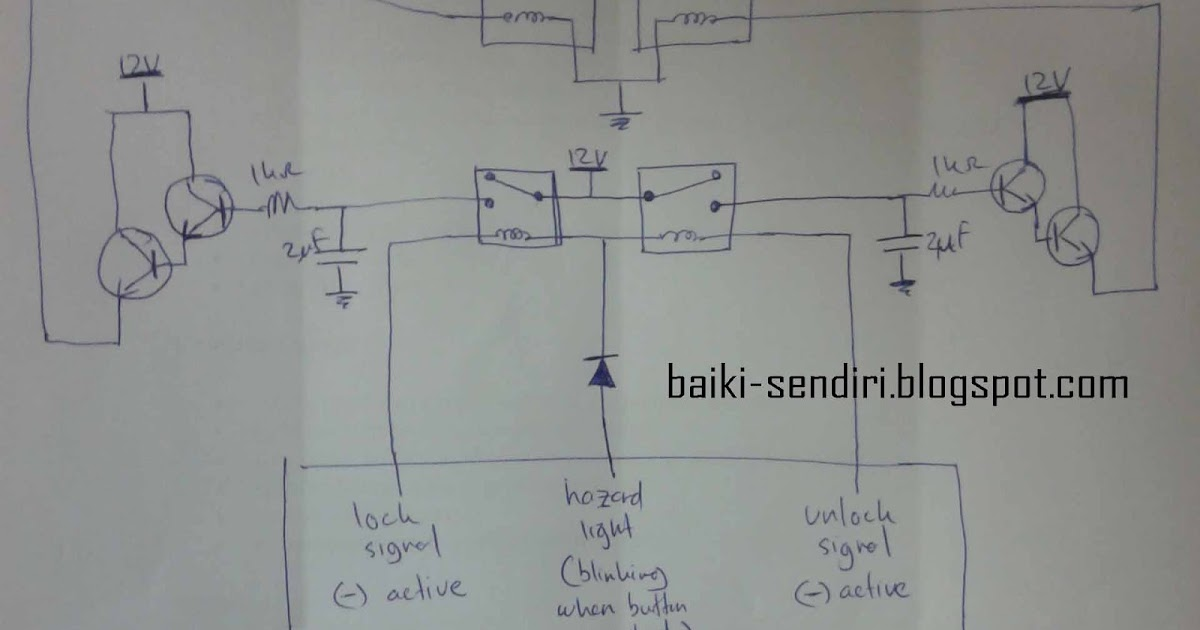extraordinary daihatsu feroza wiring diagram ideas best image wire