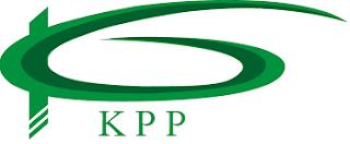 Lowongan Kerja PT Kalimantan Prima Persada (KPP)