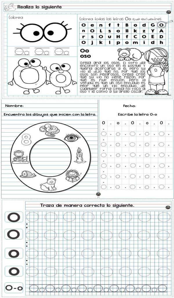 cuaderno-fichas-tareas-aprender-vocales