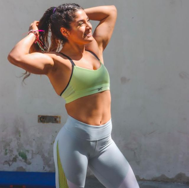 Simona Quintana