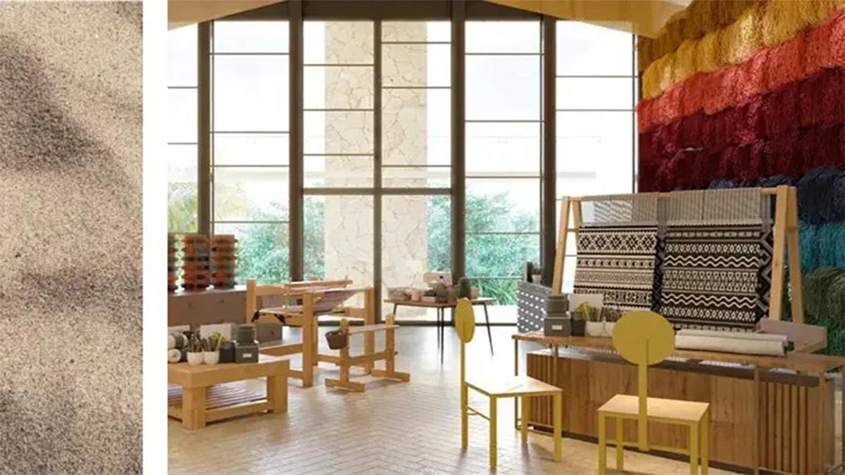 GRUPO XCARET NUEVOS DIRECTORES HOTELES 02
