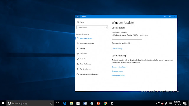 Windows-10-Insider-Preview-build-15002