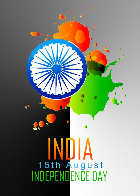 happy independence day images download wallpaper photo