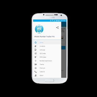 تطبيقات مجانية افضل التطبيقات المجانية