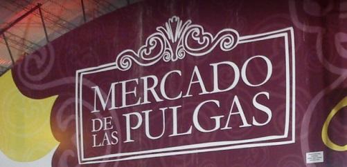 El Mercado de Pulgas de Buenos Aires