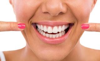 Zubni implati – činjenice koje niste znali