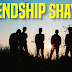 Friendship Shayari, Friendship Status, Hindi Dosti Shayari 2020