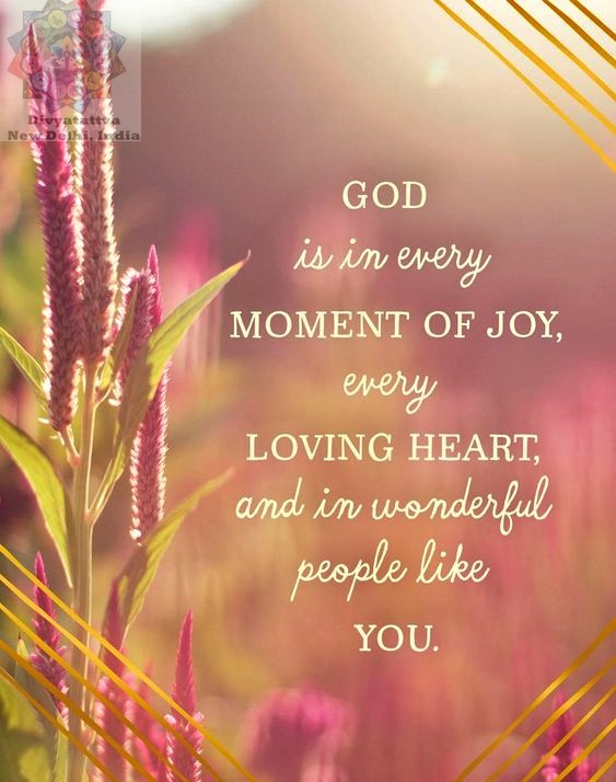 Happy Morning Prayers Positive Morning Prayer to Uplift Your Spirits Happier