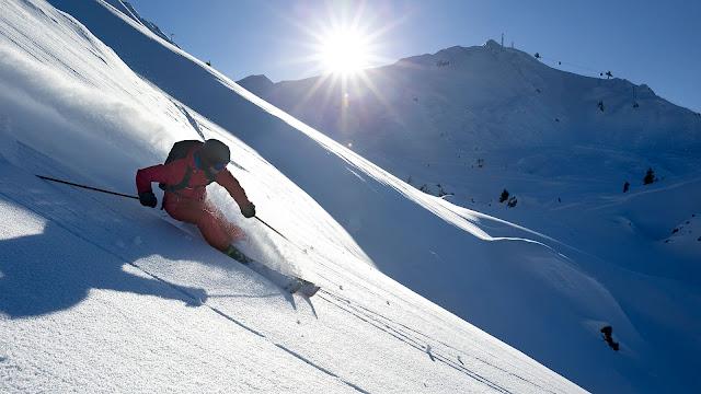 Top Tips To Ensure A Stress Free Ski Holiday