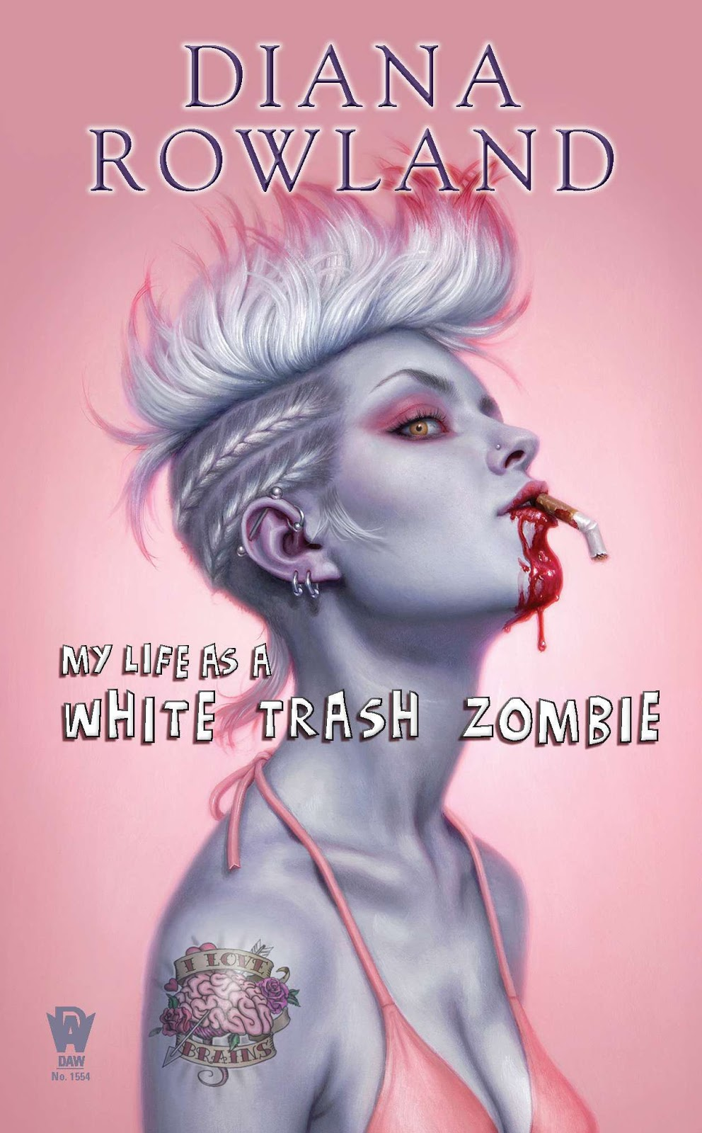 http://nothingbutn9erz.blogspot.co.at/2016/02/my-life-as-white-trash-zombie-diana-rowland-rezension.html