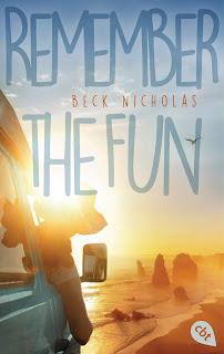 https://www.randomhouse.de/Taschenbuch/Remember-the-fun/Beck-Nicholas/cbj-Jugendbuecher/e515389.rhd