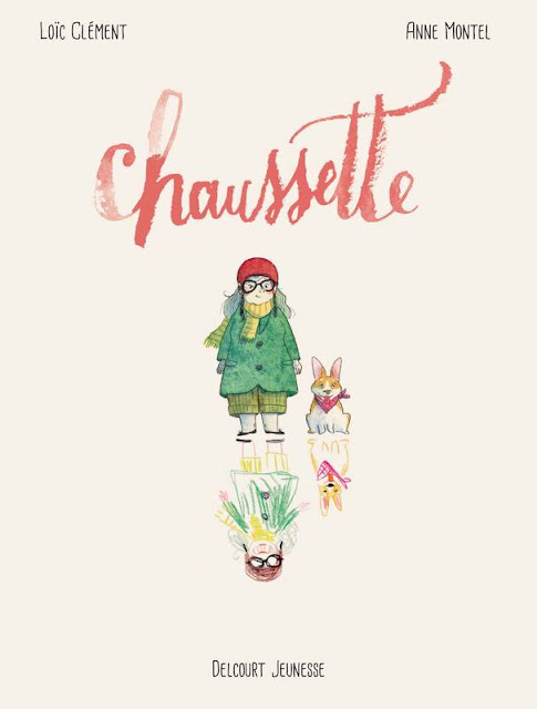 https://www.librairies-sorcieres.fr/livre/11055058-chaussette-anne-montel-delcourt