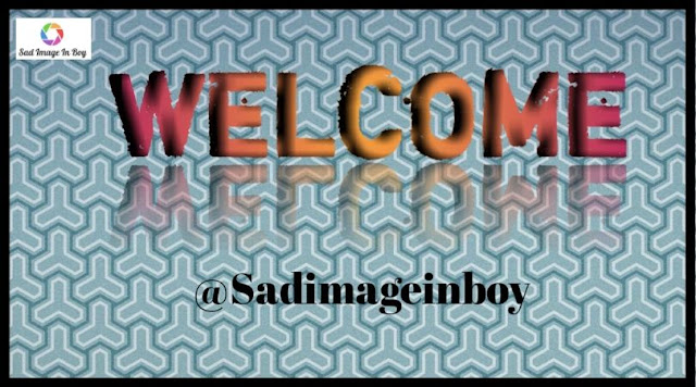 Welcome Images | welcome images for presentation, welcome images for ppt presentation