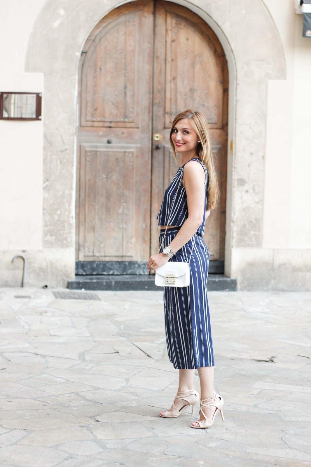 Fashionblogger aus Deutschland - Deutsche Fashionblogger - German Fashionblogger - C&A Looks - C&A Styles - Fashionstylebyh´johanna