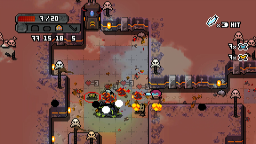 Space Grunts Apk Android Game