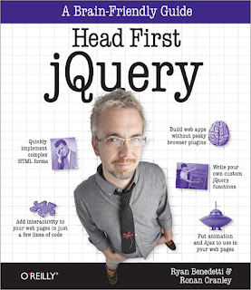 How to get the ID of an HTML element using jQuery