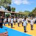 Escola cívico-militar é instalada em Santa Rosa