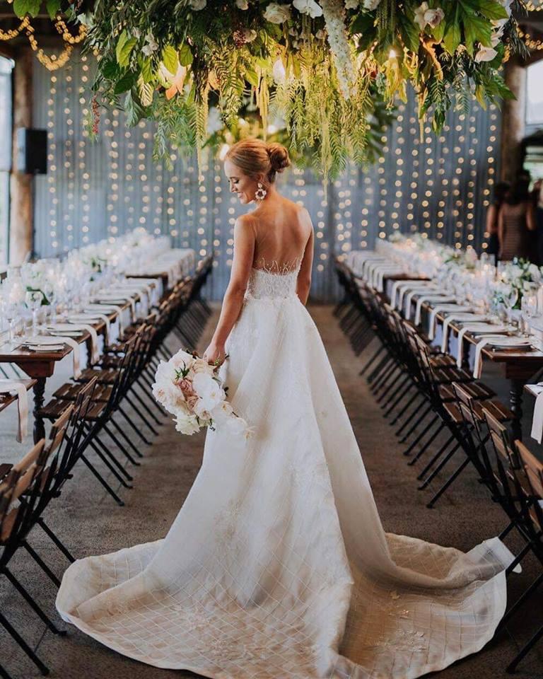 florido weddings photography brisbane wedding hair bridal hairstylist