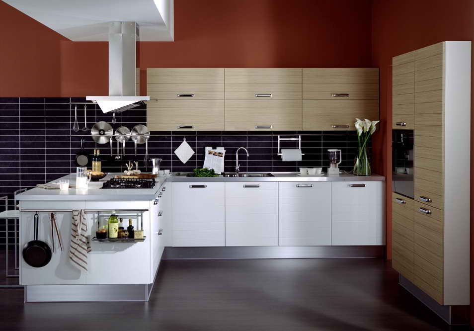 Latest Inspirational Modern Kitchen Cabinets Pictures Home Cheap