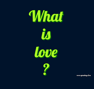 What is love Images for valentines Day